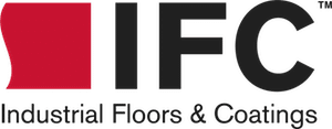 Industrial Floors & Coatings